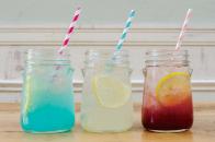lemonade_総合Ynews